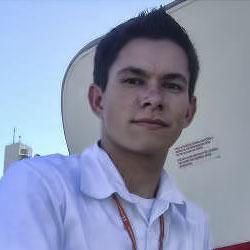 Rafael-Henrique