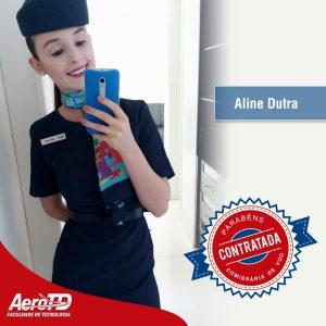 Aline-Dutra-contratada-Azul