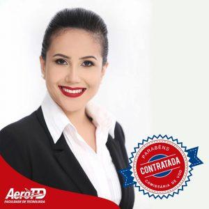 Fernanda-Oliveira-azul