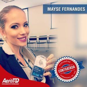 Mayse-Fernandes