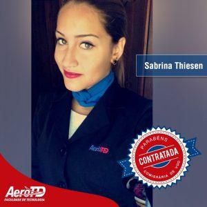 Sabrina-Thiesen-contratada