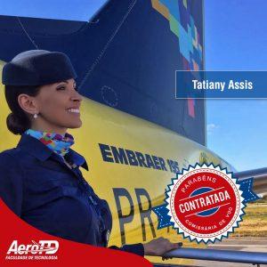 Tatiany-Assis-contratada