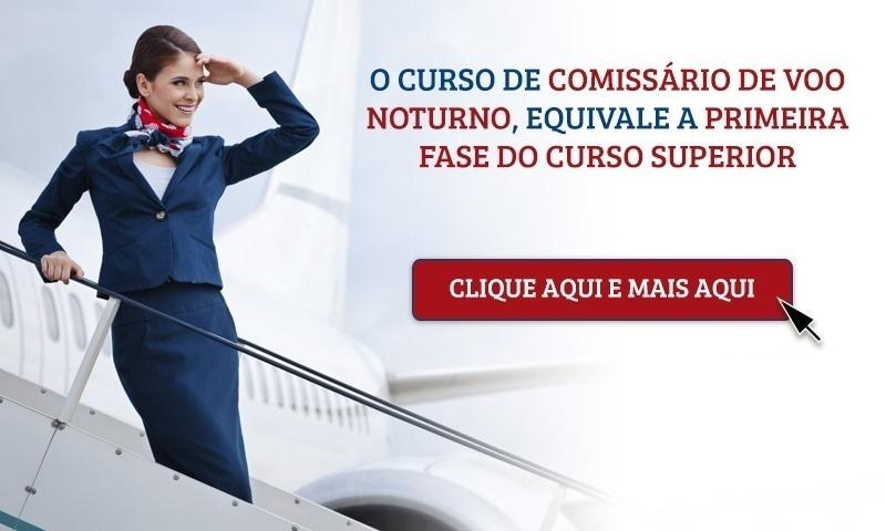 curso-comissario-de-voo-noturno-mobile