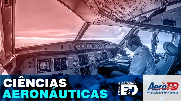 curso de ciencias aeronauticas aero td