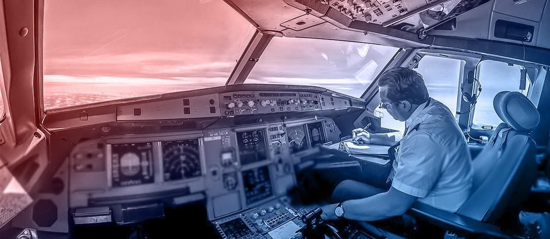 curso ciencias aeronauticas aero td