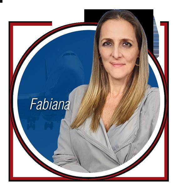 FABIANA ELISA BOFF SILVEIRA