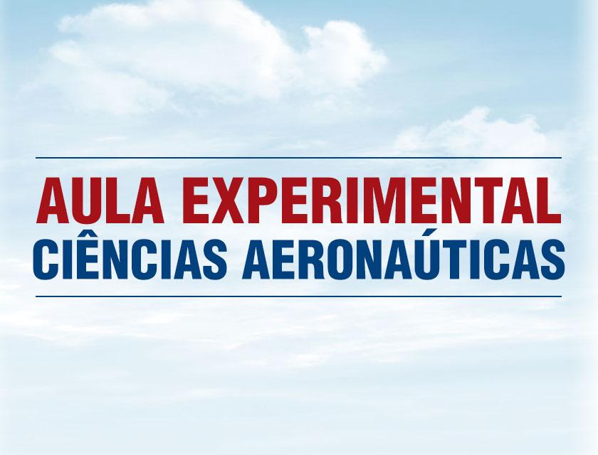 aula-experimental-ciencias-aeronauticas-mobile