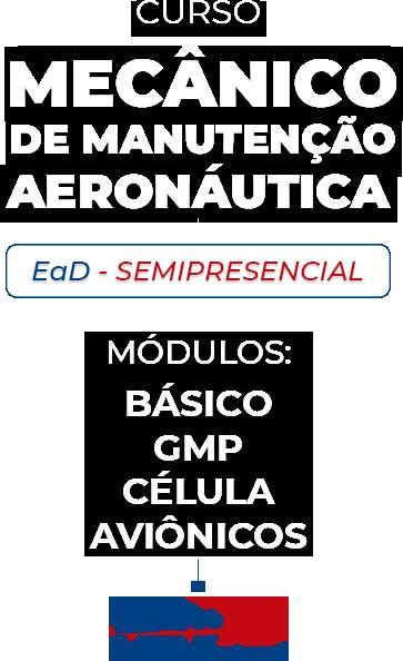 mecanico-de-manutencao-aeronautica-ead-aerotd-02