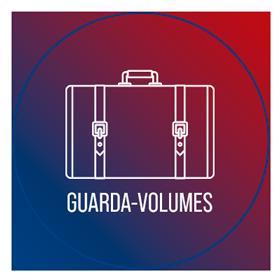 guarda-volumes