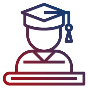 graduacao-presencial-aerotd-icone-2021