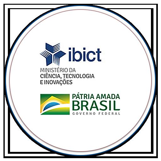 ibict-brasil