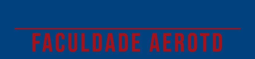 jornada-academica-banner
