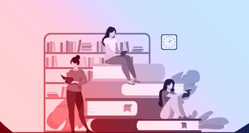 serviços-da-biblioteca