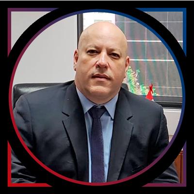 Debatedor-Alexandre-Lima-Prado