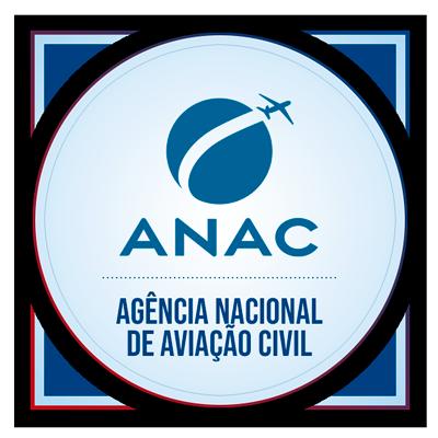 ICONE-ANAC