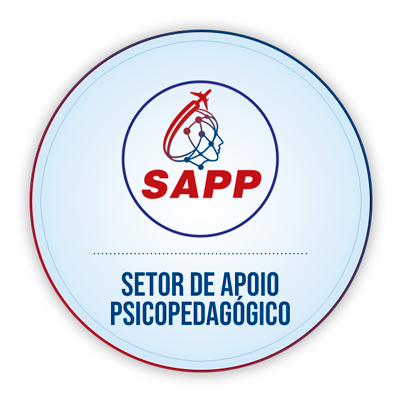 ICONE-SAPP