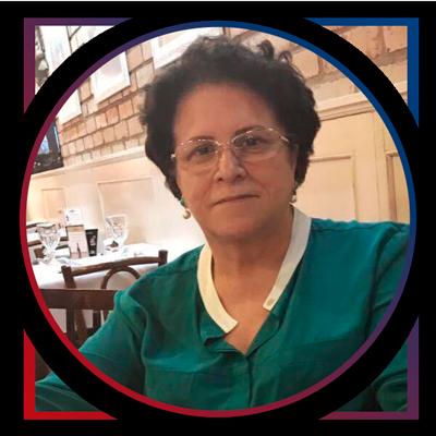 Professora-Lourdes-Alves