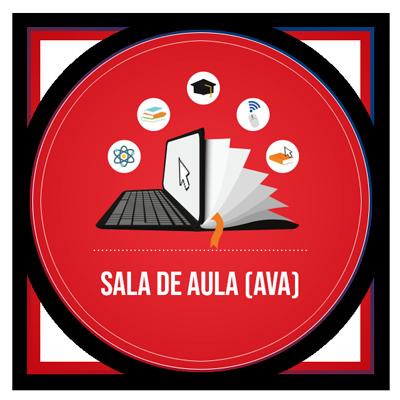 SALA-DE-AULA-AVA-ICONE