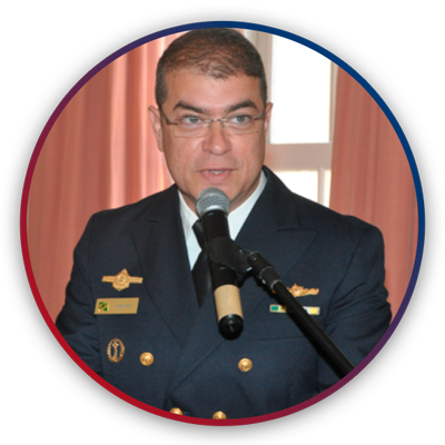 palestrante-Adriano-Cardoso-Teixeira-Filho