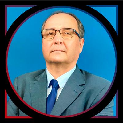professor-giovani-de-paula