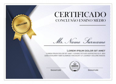 certificado-conclusao-ensino-medio.png