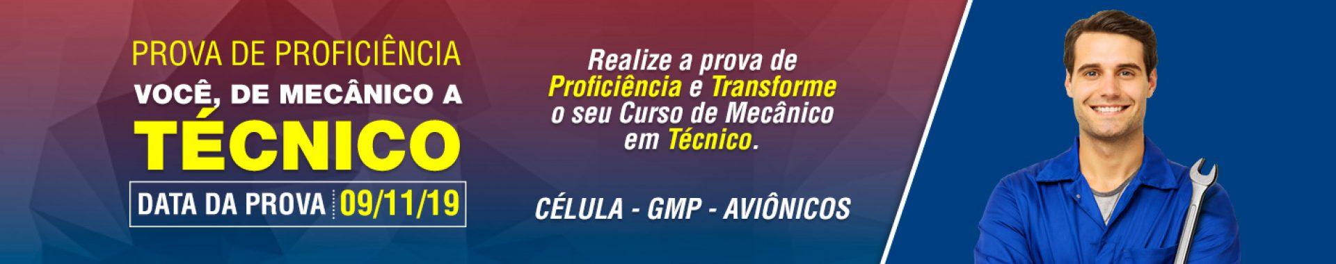 prova-proficiencia-09-02